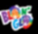 Blonglo Logo.png