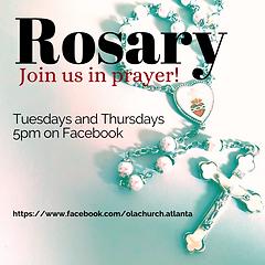 TU TH rosary.png
