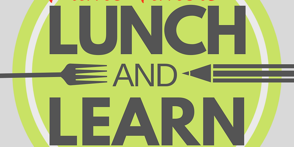 Prime Timers Lunch and Learn: Healthy Heart, Healthy Brain