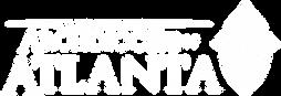 AoA_Single-Color_Double-Row_Logo_White.p