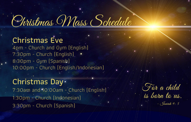 CHristmas Mass Schedule Web.png