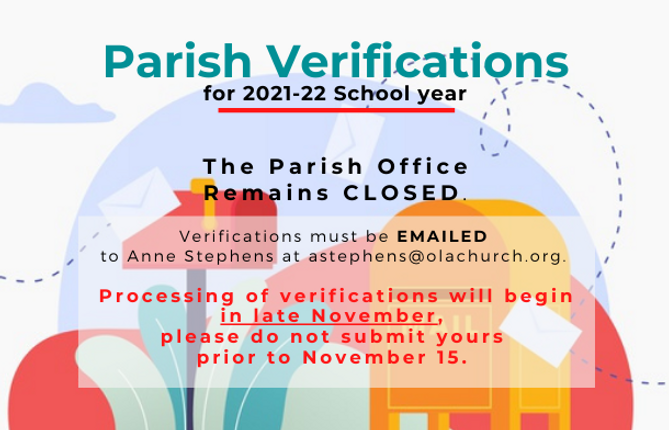 Parish Verifications 2021-22 web.png