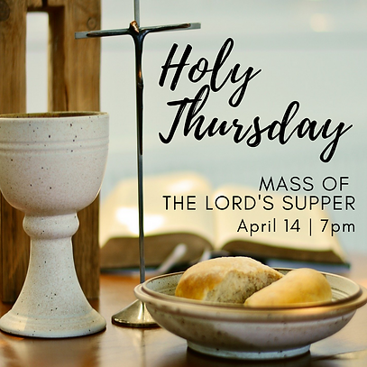 Holy Thursday (1).png