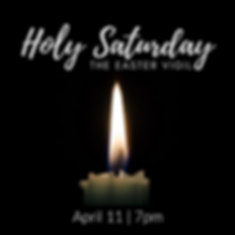 holy saturday social.png