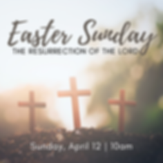 Easter Sunday social.png