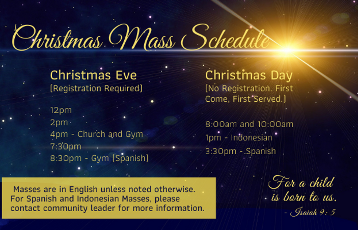 COVID CHristmas Mass Schedule web.png
