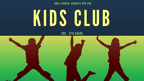 Kids Club Logo- banner.png