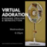 virtual adoration.png