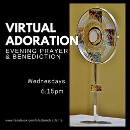virtual adoration.png