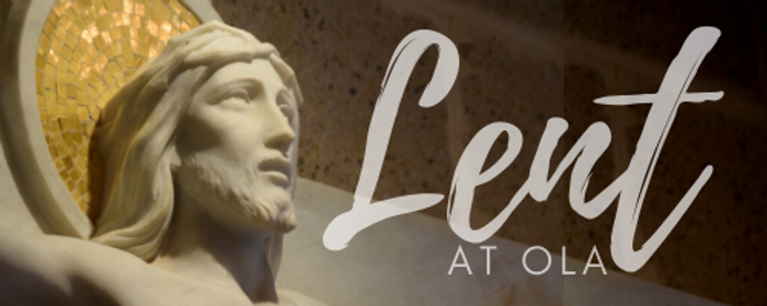 Lent at OLA Header.png