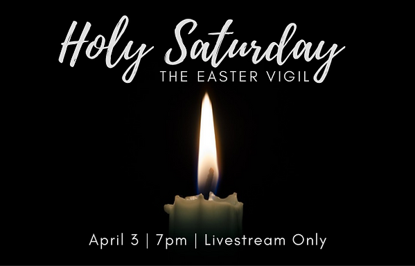 Copy of The Easter Vigil web.png