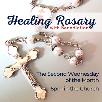 Copy of Rosary Novena for COVID19.png