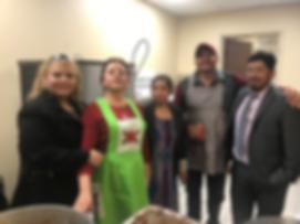 2019 Latino Community.png