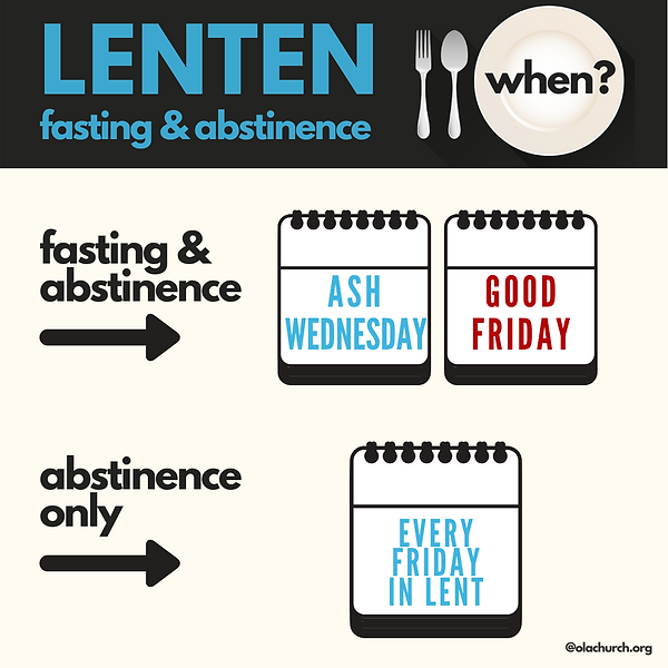 lenten fast and abstinence (4).png