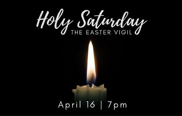 Copy of The Easter Vigil.png