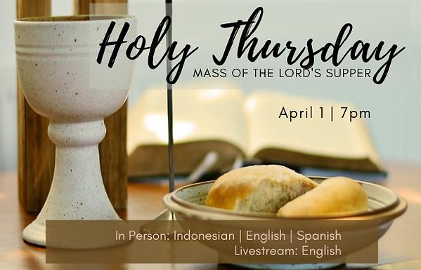Holy Thursday web.png