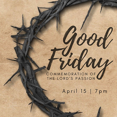 Copy of good friday web.png