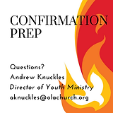 Copy of Confirmation Prep 2020.png