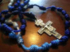 MK's Rosary.jpg