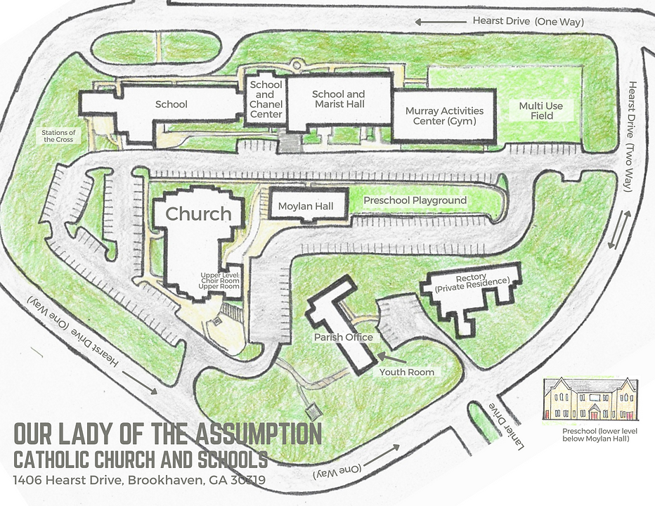 OLA Campus Map summer 2021.png