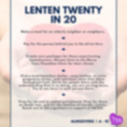 Lenten Twenty in 20 - Almsgiving (2).png