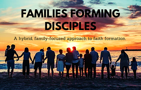 families forming disciples web.png