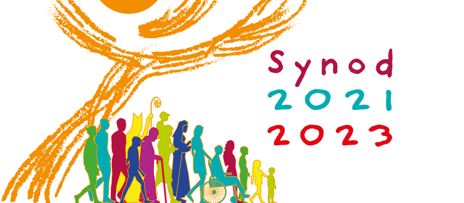 Synod 2021-23: For a Synodal Church: communion, participation, mission