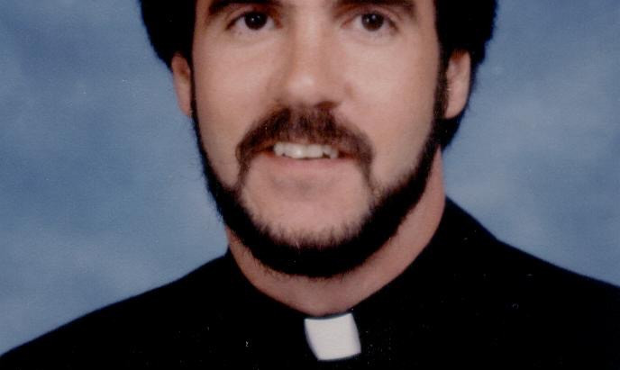 An Interview with Father Kevin Duggan, SM