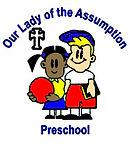 Preschool Logo 2020.JPG