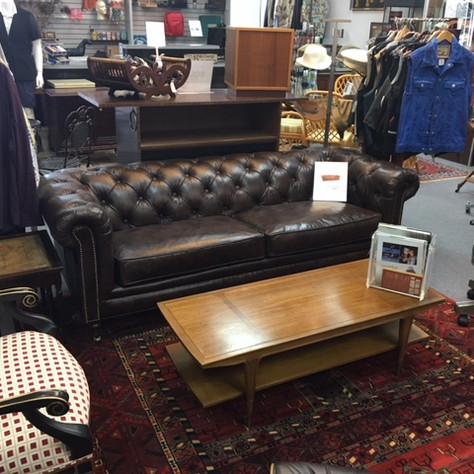 Annapolis Interior Design and furniture 5