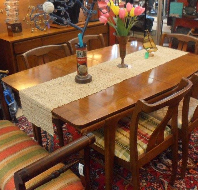 High quality furniture store in Annapolis 3