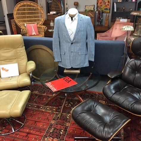 Annapolis Interior Design and furniture 6
