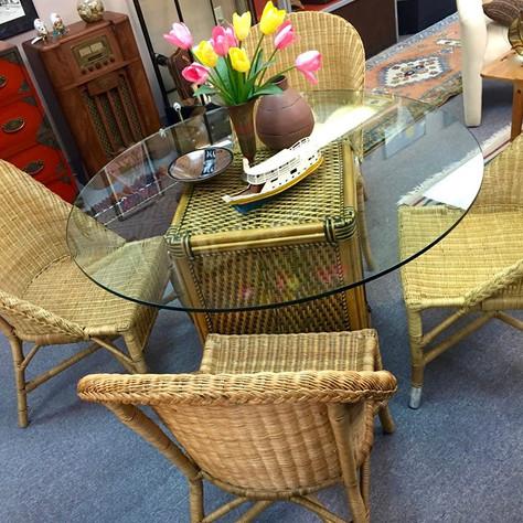 Annapolis Interior Design and furniture 14