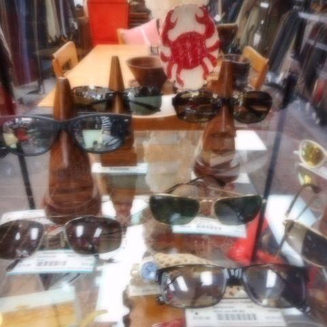 Annapolis men's consignment and resale for upscale clothing 6