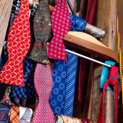 Annapolis men's consignment and resale for upscale clothing 5