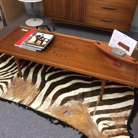 Annapolis Interior Design and furniture 13