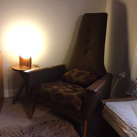 Annapolis Interior Design and furniture 1