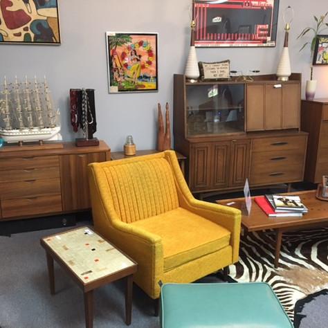 Annapolis Interior Design and furniture 9