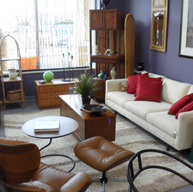 High quality furniture store in Annapolis 1