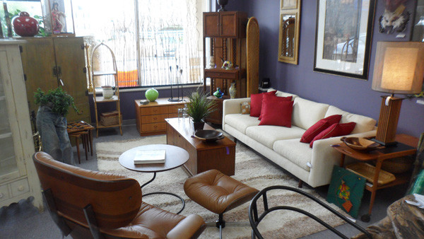... High Quality Furniture Store In Annapolis 1 ...