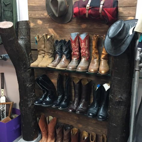 Annapolis men's consignment and resale for upscale clothing 10