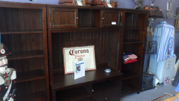 High quality furniture store in Annapolis 2