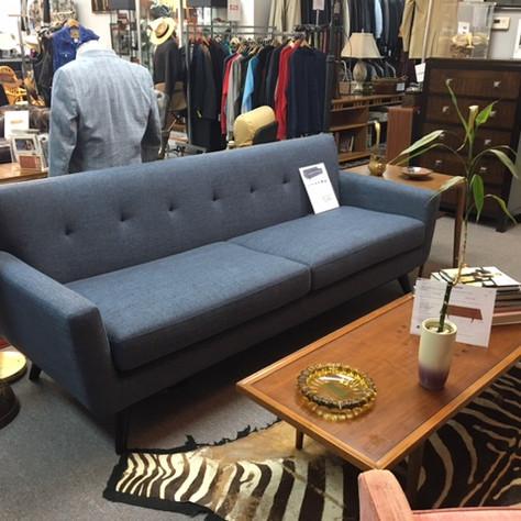 Annapolis Interior Design and furniture 2