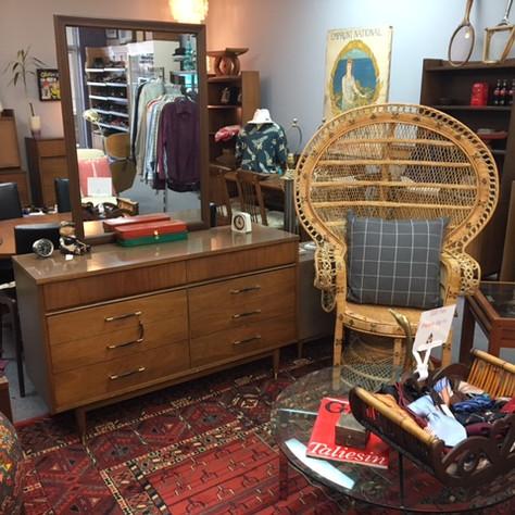 Annapolis Interior Design and furniture 7