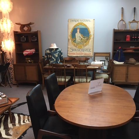 Annapolis Interior Design and furniture 10