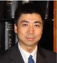 Zhuo Joe Xu.PNG