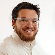 Rabbi Shaya Swiatycki Headshot option 2.