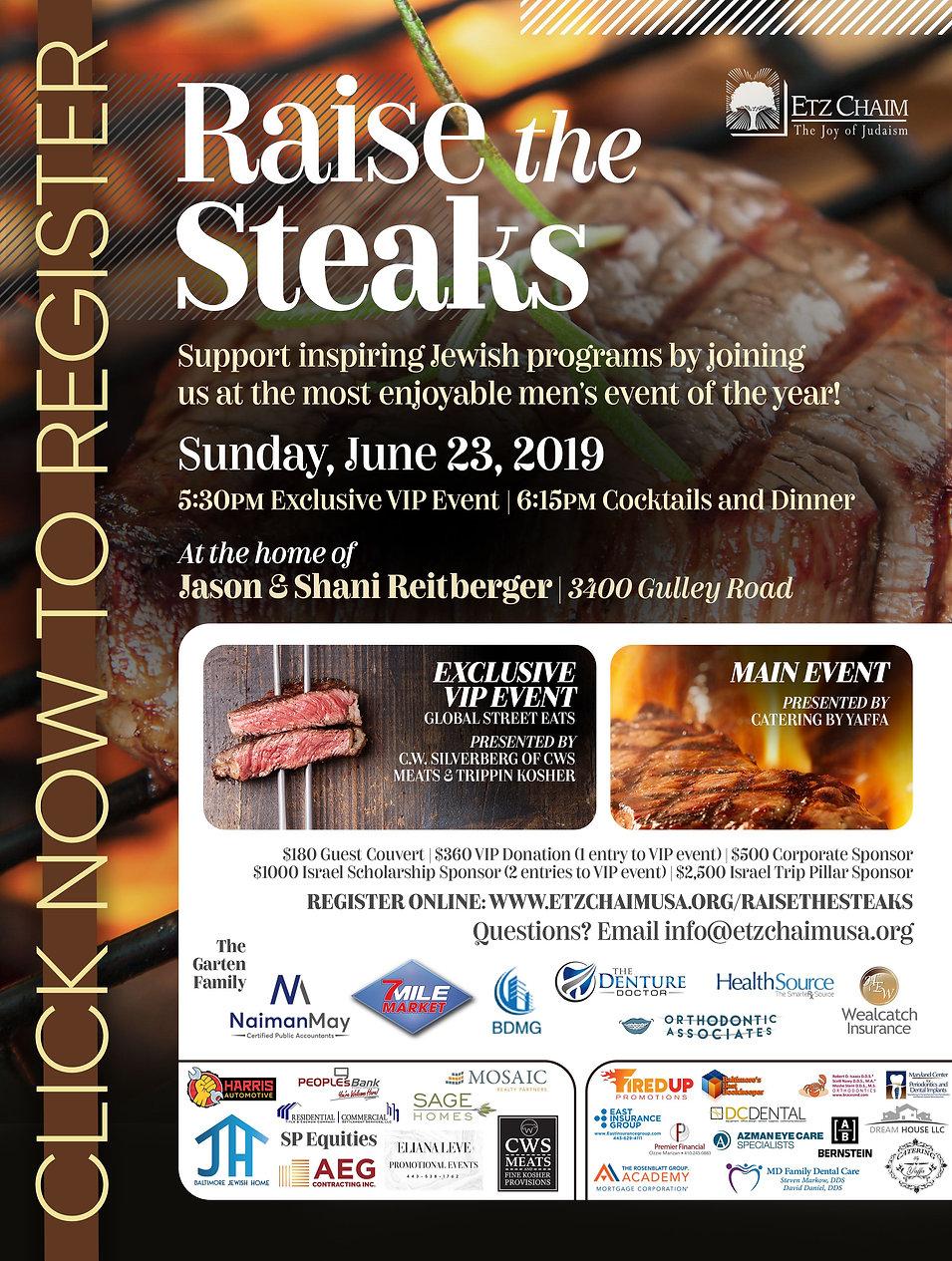raise the steaks inside invite B_10.jpg