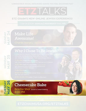 Cheese-cake-bake.jpg