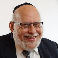 Rabbi Shlomo Porter Headshot Option 1.jp
